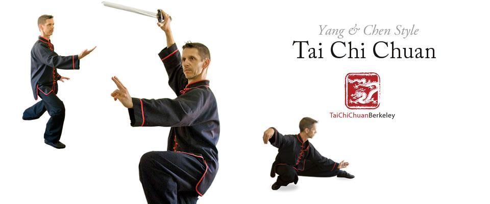 tai-chi-stances